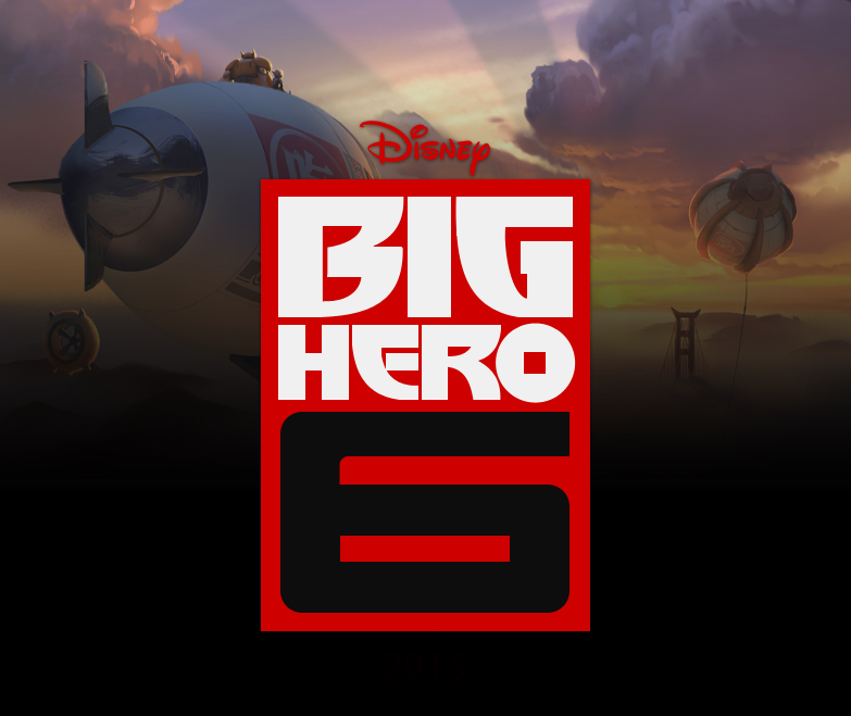 big_hero_6_logo-marvel-gets-the-full-disney-treatment-big-hero-6