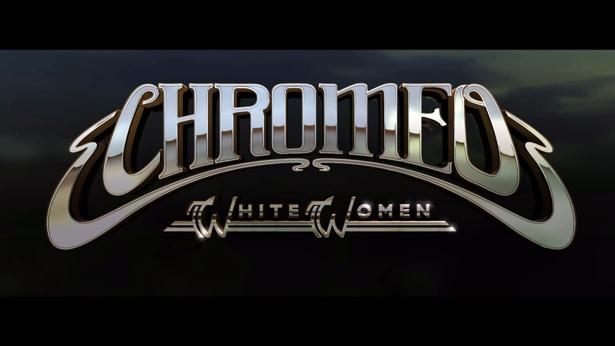 Chromeo-White-Women-New-Album-Cover