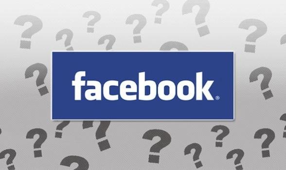 facebook_questions_