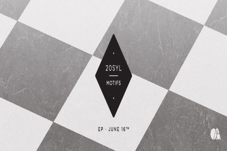 20syl-motif
