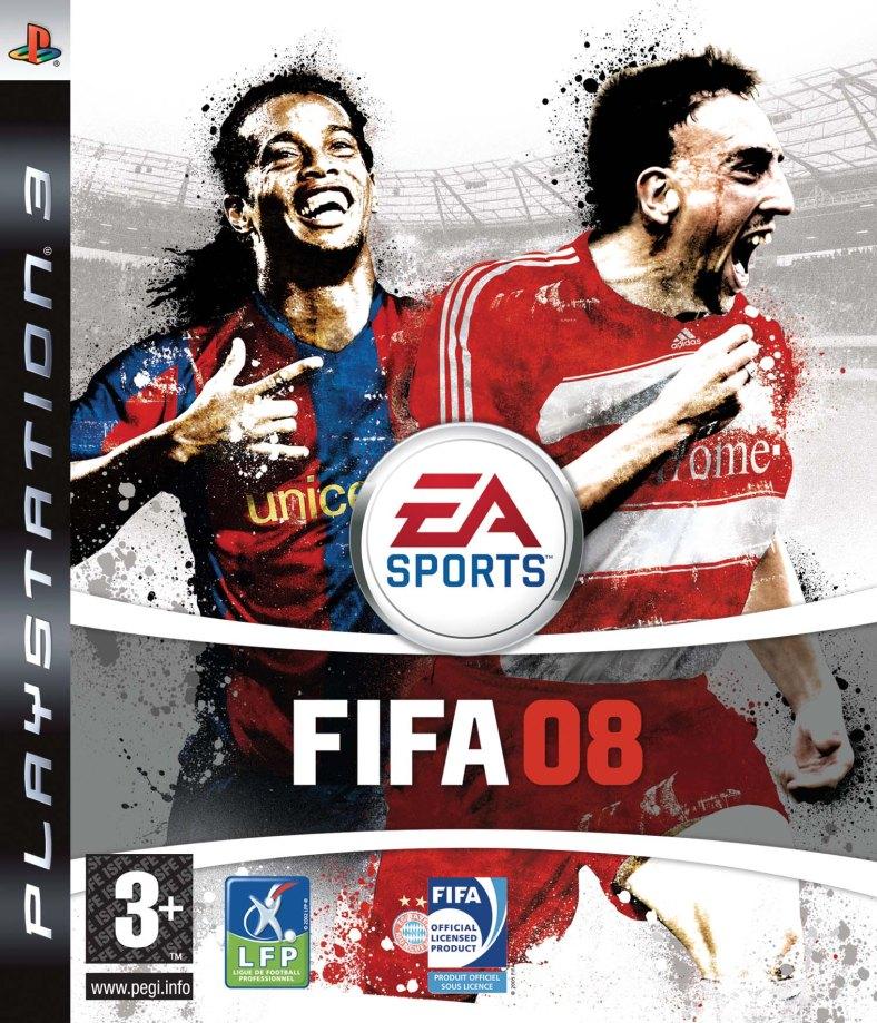 FIFA08_PS3_jaquette
