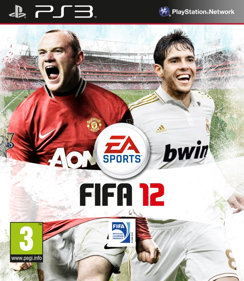 FIFA12_GLOBAL3 PS3_vf2