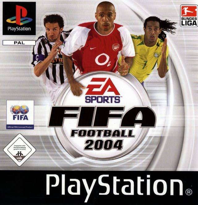FIFA_Football_2004_EU_PS