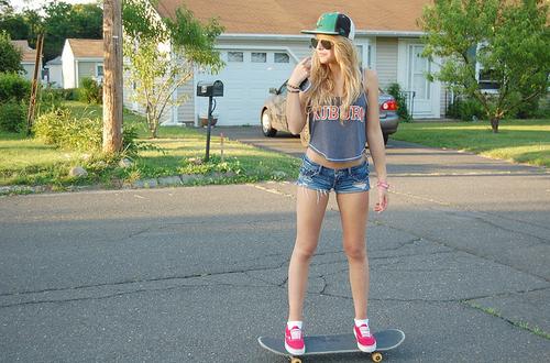 girl-skate-swag-Favim.com-525072
