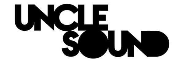 Partenaire - Uncle Sound