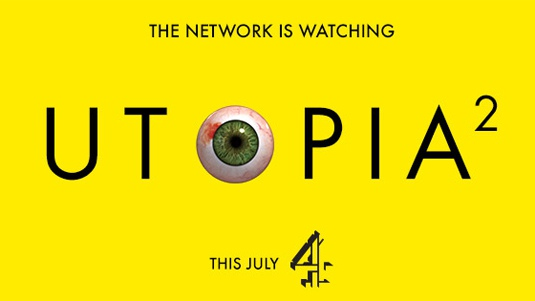 Utopia-la-bande-annonce-de-la-saison-2_reference