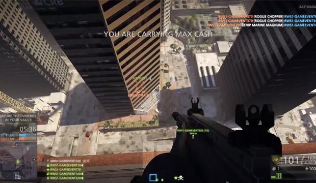 gameplay-620x360