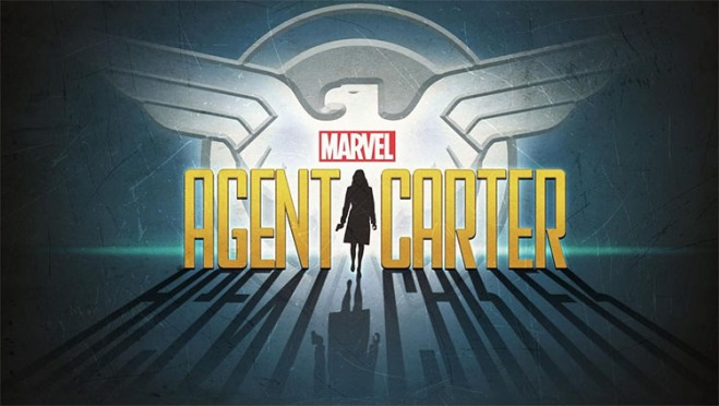 marvels-agent-carter-comic-con-abc