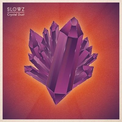 slowz1