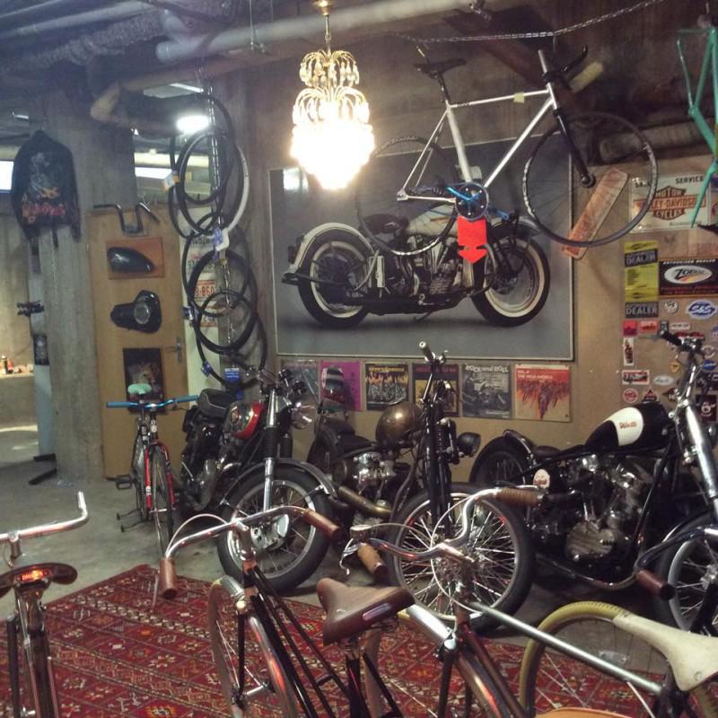 fixie bike 2 roue vélos motos fixit fix it nancy