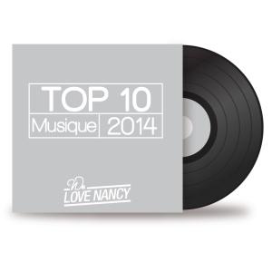 LOGO-TOP-10