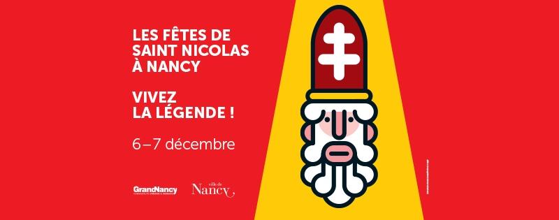 nancy saint nicolas