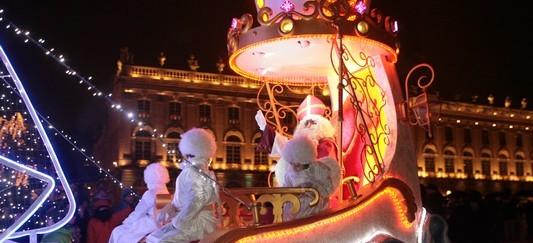 Photo_St_Nicolas_et_hiver_2010_224