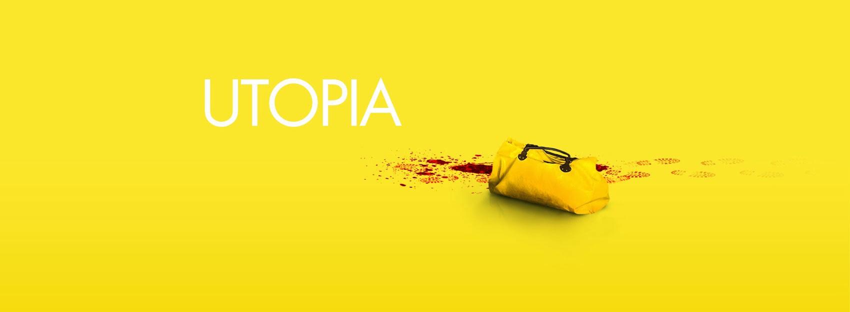 utopia__gabinete_Doctor_morholt