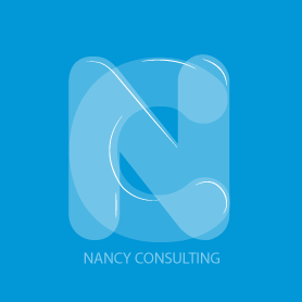 nancy consulting