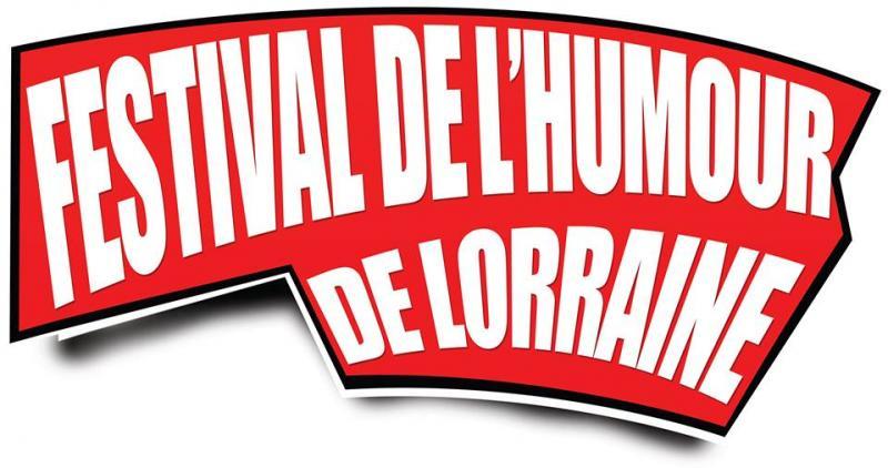 Festival de l'humour 2015