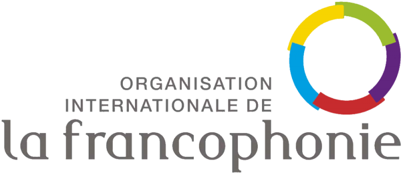 Francophonie_logo