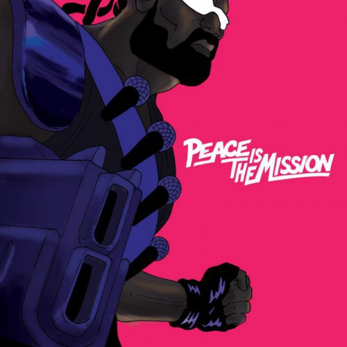 major-lazer-announces-new-album-peace-is-the-mission-with-features-from-pusha-t-ellie-goulding-2-chainz-ariana-grande-dj-snake-and-more-1024x1024