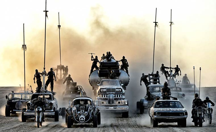 Mad-Max-Fury-Road-cars-1