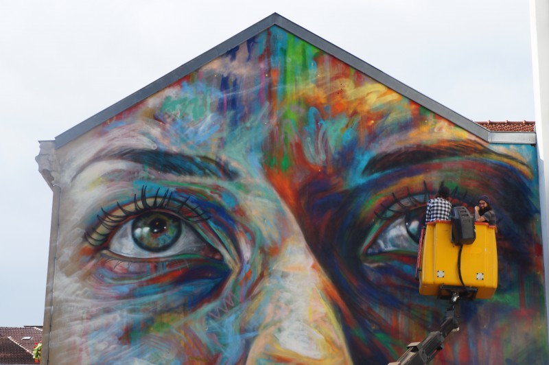 street-art-nancy-david-walker-2
