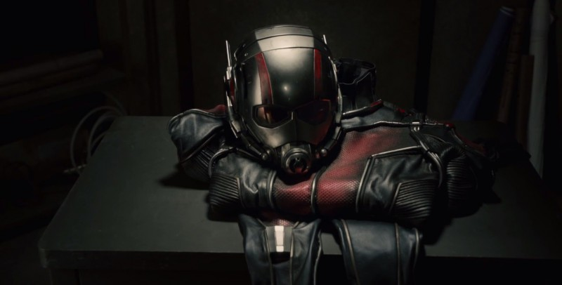 ant-man-marvel-cinema-suit