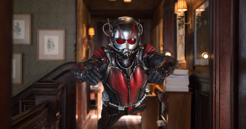 ant-man-movie-review-film-wln-cinema