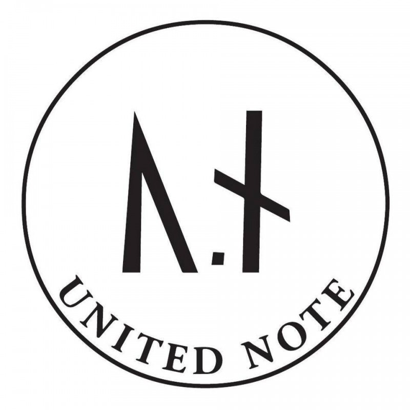 united note