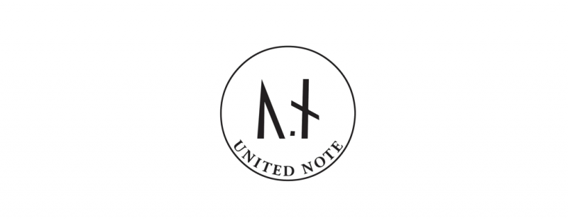 united-note-logo
