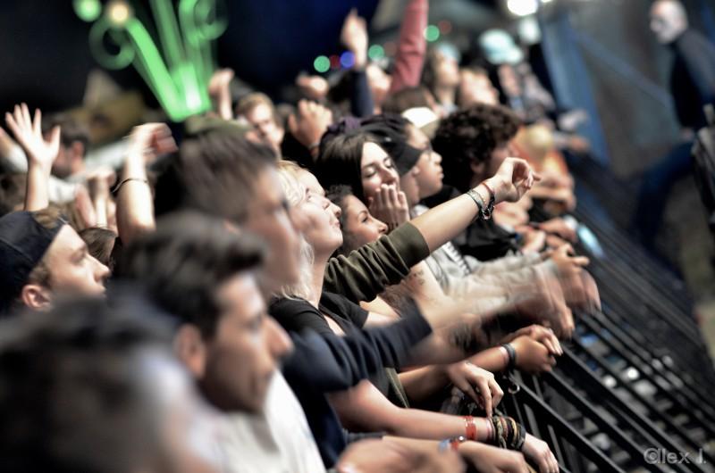 cabaret-vert-2015-report-Ambiance-3