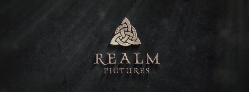 realm-pictures-chatroulette-fps
