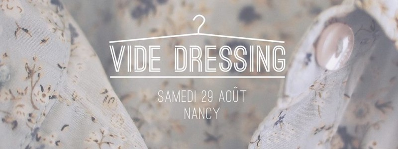 vide-dressing-nancy-29-aout