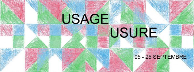 usage usure dernissage la factorine we love art nancy