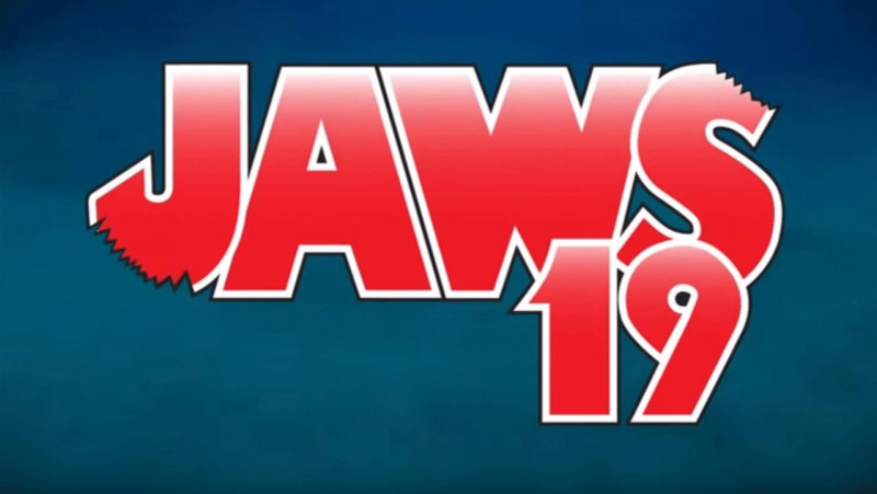 jaws 19 we love nancy sortie cinéma 21 octobre