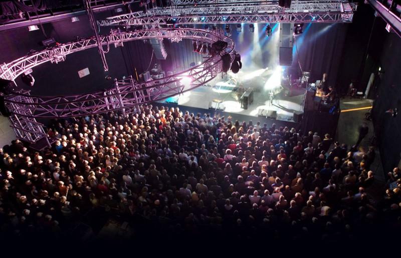 rockhal main hall anniversaire 10 ans