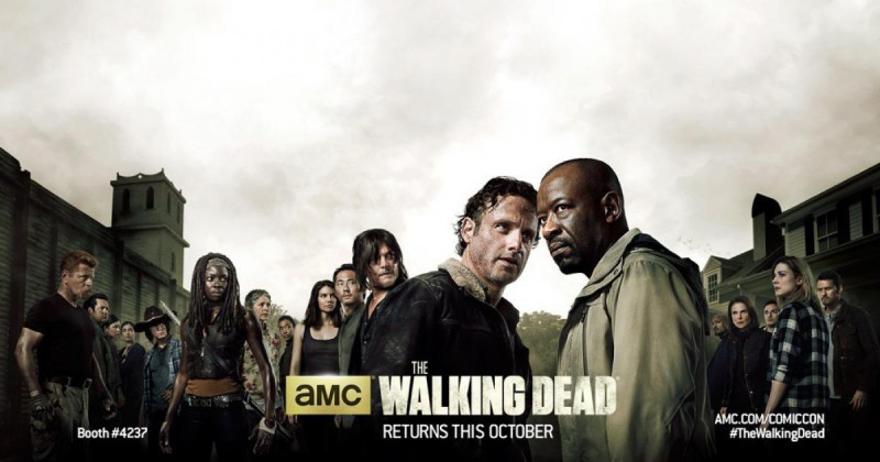 the-walking-dead-saison-6-twd-rick-grimes