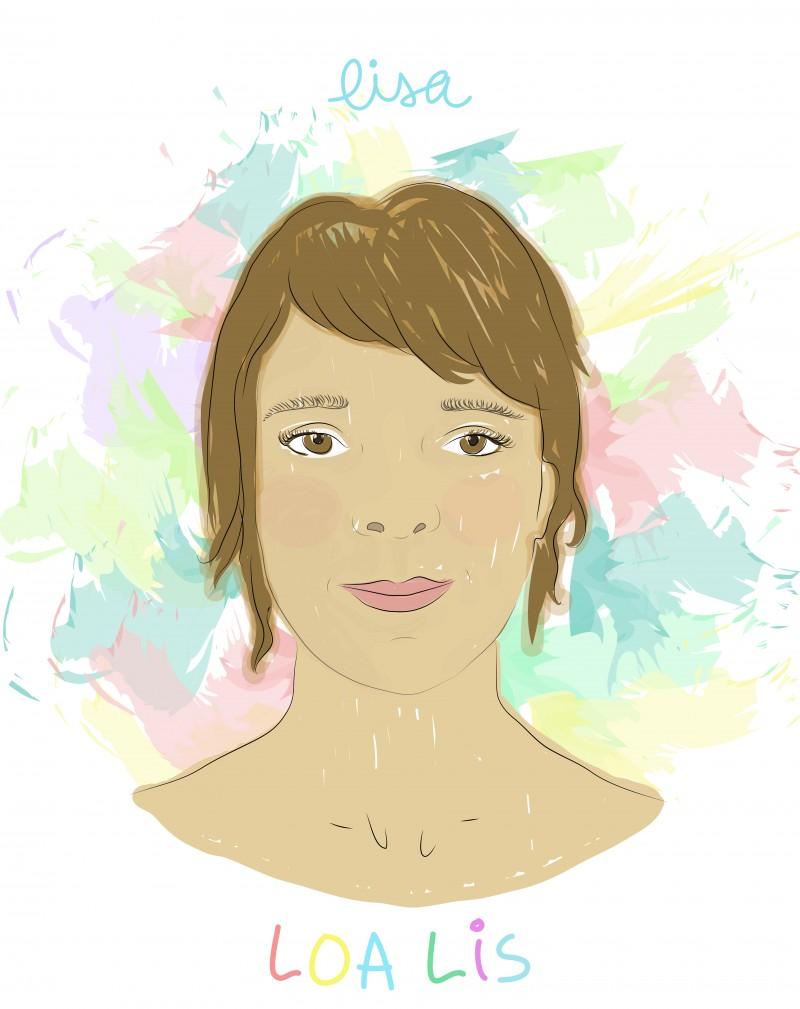 151226_Portrait-01