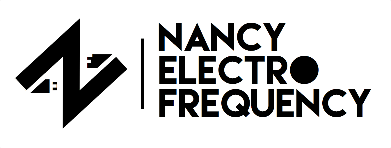 Nancy Electro Frequency