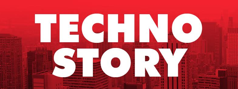 techno story we love nancy article report we love nancy header