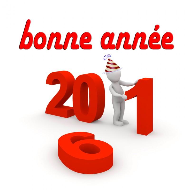we love nancy top 10 musique 2015 bonne année