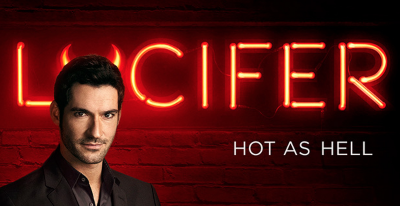 lucifer serie we love nancy fox article header